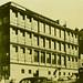Palazzo Ufficio Geologico