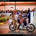Family motor, Isla Mujeres (2)