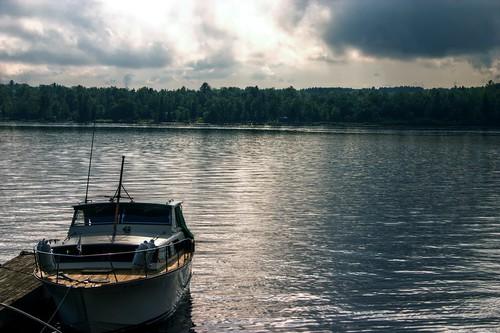 portage-lake-01-mantiuk