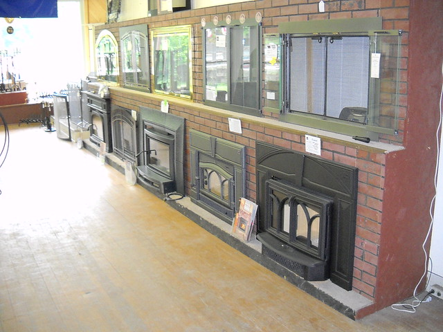 Wood Stove Clearance Sale: 50% Off All Stoves, Wood Burning Stove