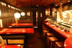 丸亀製麺所