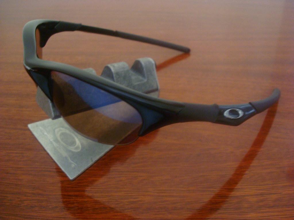 Oakley Half Jacket Golf Array Sunglasses Golf Array