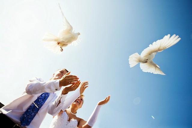 artem@straylight.ru_wedding_070809_243