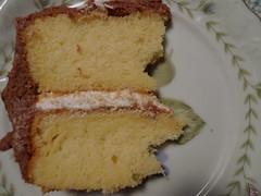 babka(0.0), produce(0.0), icing(0.0), torte(0.0), cake(1.0), buttercream(1.0), baked goods(1.0), food(1.0), sponge cake(1.0), dish(1.0), dessert(1.0), cuisine(1.0), mascarpone(1.0),