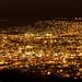Luces de mi Ciudad