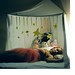 I act like a child. by Lissy Elle Laricchia