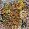 mosaico_girasoles_6