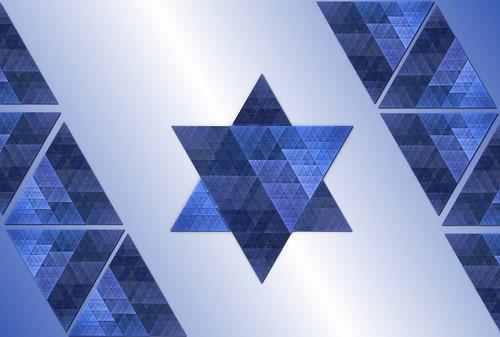 Modern Flag