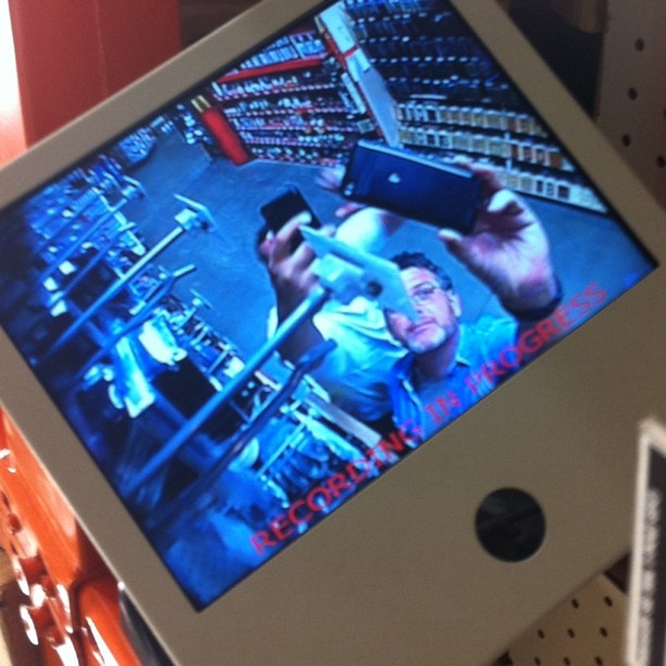 jtec security systems - Home Depot Security Systems