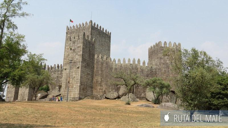 Guimaraes-Portugal-Ruta-del-Mate-09