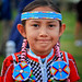 27th Annual World Championship Hoop Dance Contest