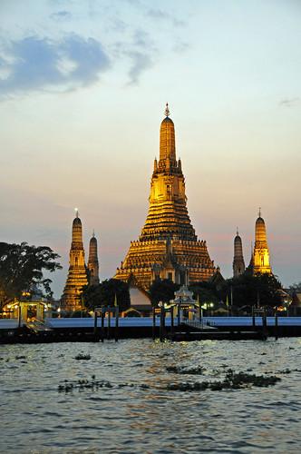 Thailand-3315 - Temple of Dawn