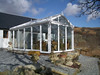 ConservatoryLand Conservatories