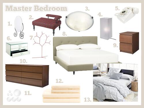 Bedroom Mood Board Flickr Photo Sharing
