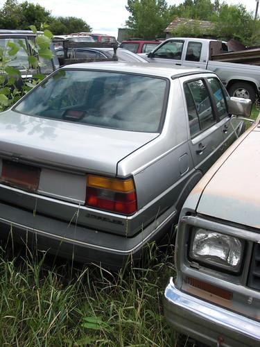 92 Used Cars