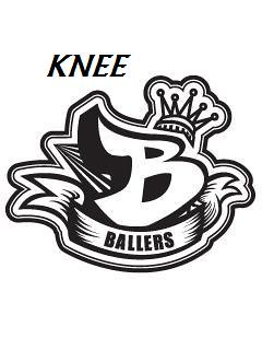 ballers-logo | Explore choppaboys photos on Flickr. choppab.
