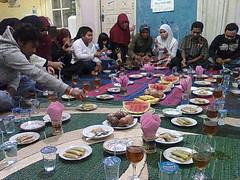 Republic of Indonesian Ramadan Refreshment! 2