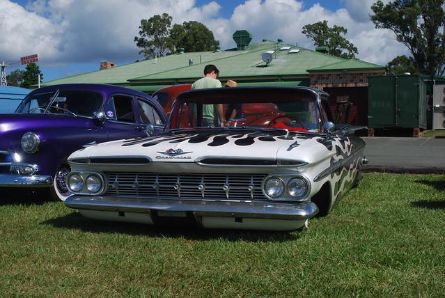 59 El Camino For Sale | Autos Post