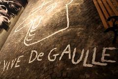Memorial General De Gaulle 13