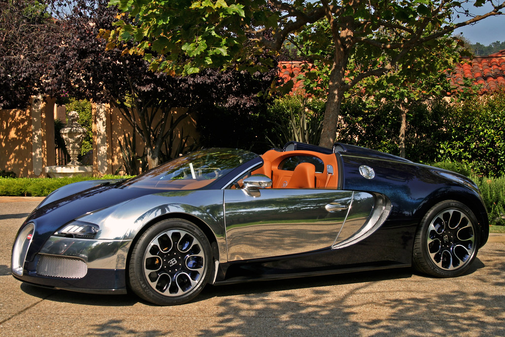 forum view topic bugatti veyron 16. Black Bedroom Furniture Sets. Home Design Ideas