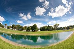 Lake Farmpark Visit