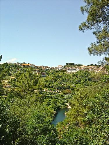 Castro Daire - Portugal