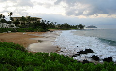 4045237249 a04af2720c m Featured Hawaiian Island: Maui