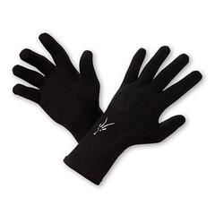 safety glove, formal gloves, bicycle glove, glove,