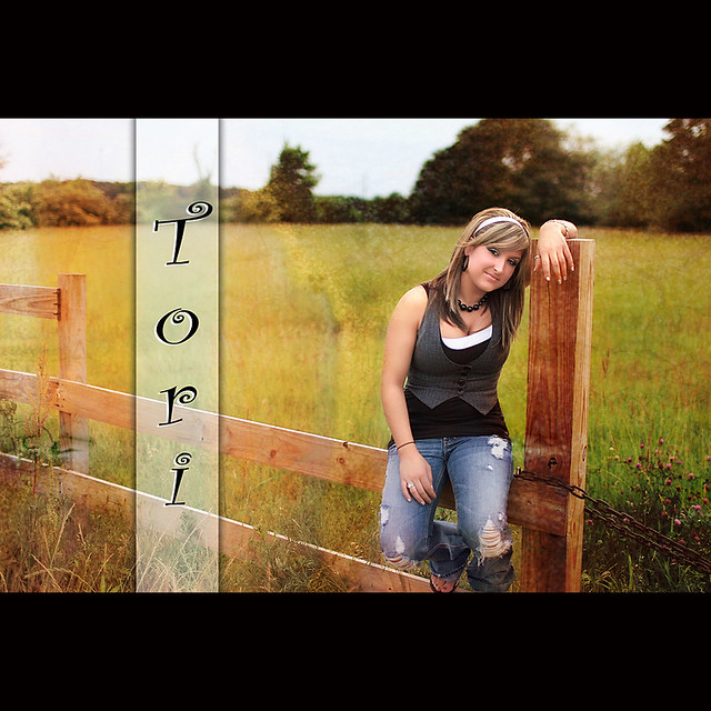 Senior Picture Ideas In The Country: A Gallery On Flickr