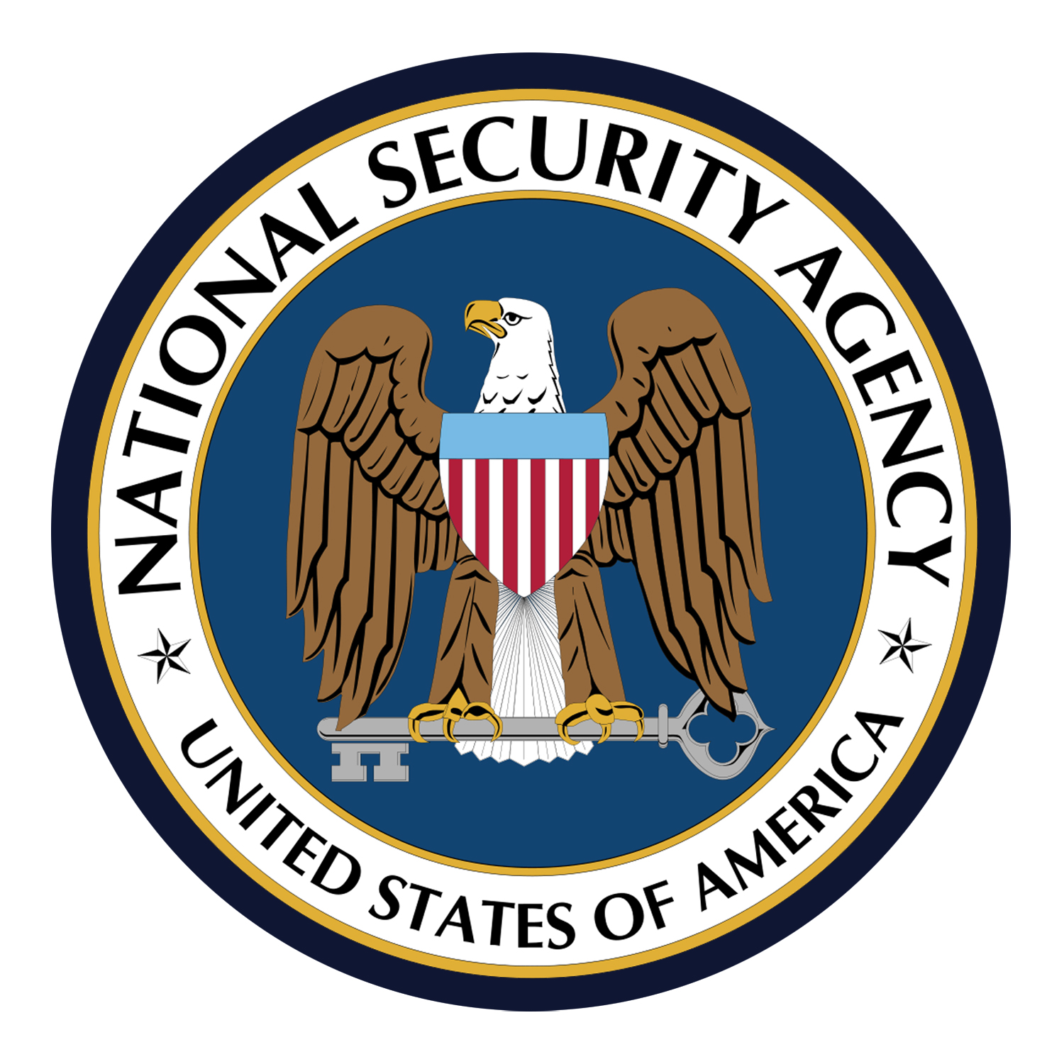 national security agency Find a job at national security agency apply for national security agency job opportunities from entry level to management positions at monster.