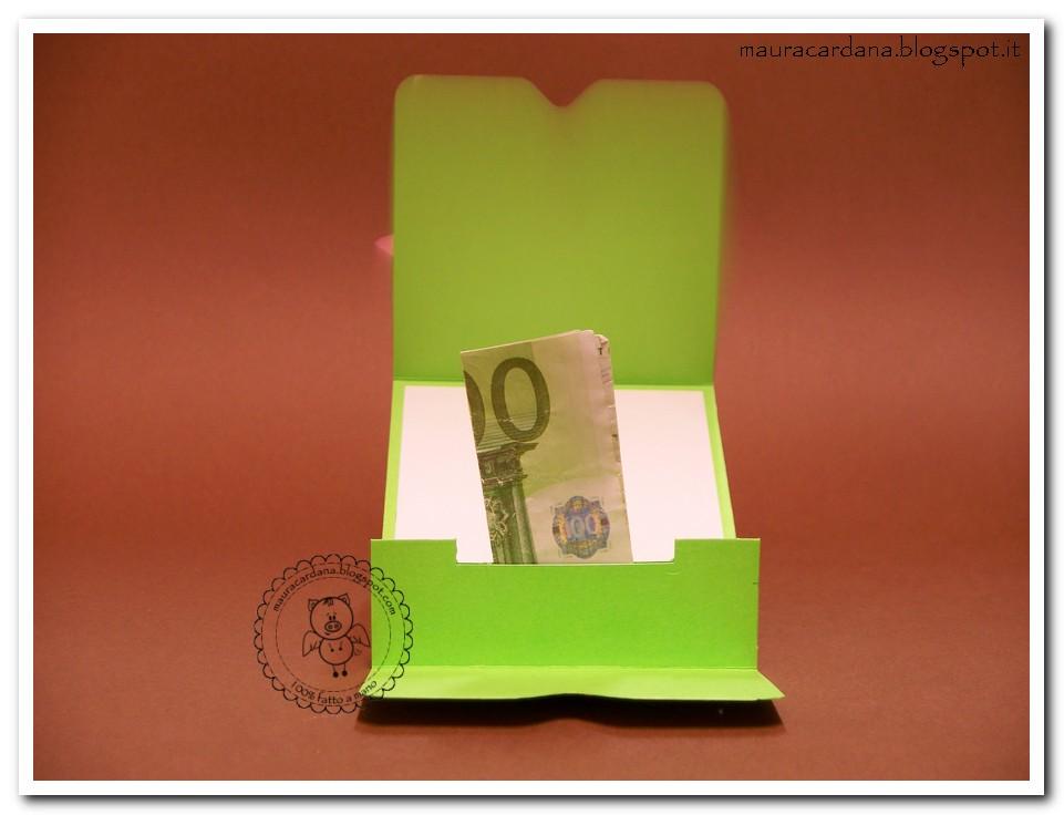Maglet spring collection - Rito porta soldi ...