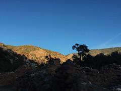 Jemez Vista