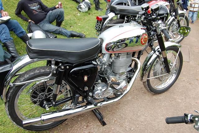 See See Motorcycles >> 3664332501_d5b94b90c2_z.jpg