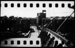 Amsterdam_35BN_01_08