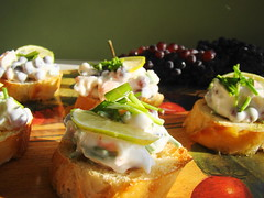 hors d'oeuvre, breakfast, vegetable, food, dish, pincho, dairy product, cuisine,