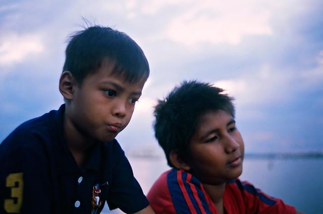 City kids (36790021)