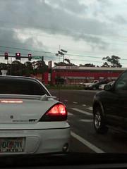 Pinellas County, FL