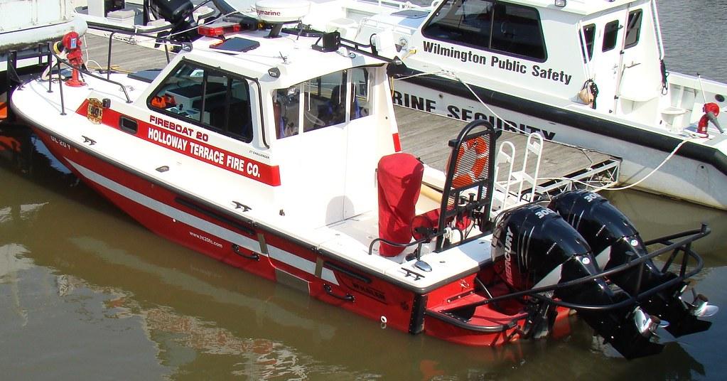 75 HP MERCURY OUTBOARD  75 HP   75 Hp Mercury Outboard  1988