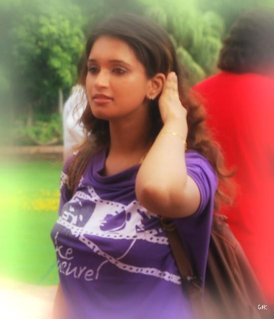 Kannada Film Actress Photos Tamil Actress Hot Photos 2012