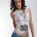 Body Paint by Francesc Reina / freina