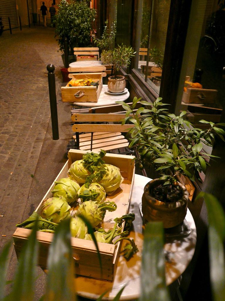 Blog ombrelle for Jardin du nil wine price