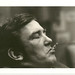 Albert Finney (Alpha Beta)_National Theatre by Performing Arts / Artes Escénicas