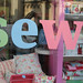 SEW! by suzysvintageattic