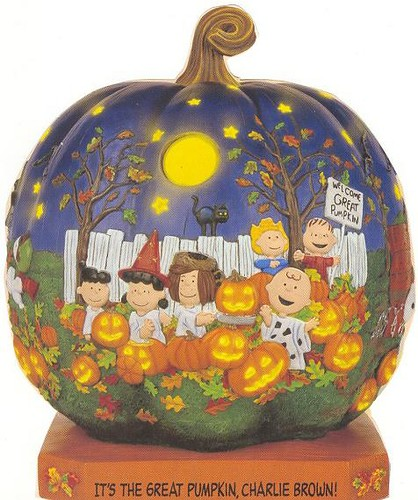 Snoopy, Charlie Brown, Lucy, et al. - a gallery on Flickr