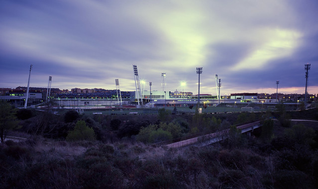 ciudad del futbol (crop)