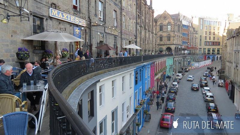 Edimburgo-Escocia-Ruta-del-Mate-15