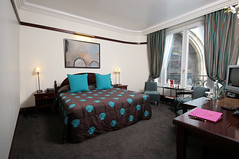 hotel-pont-royal-paris-g051