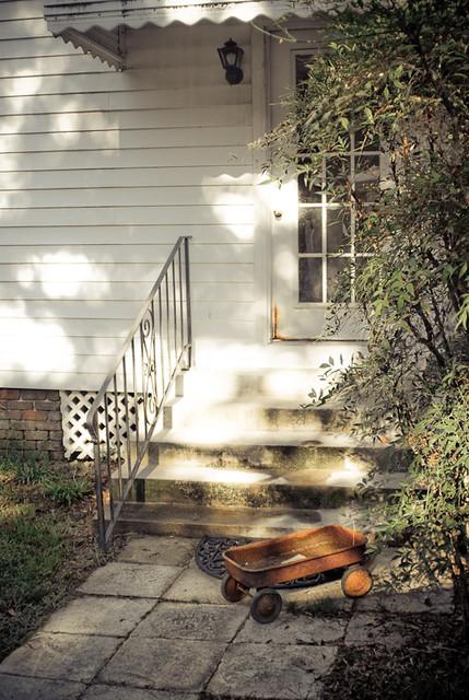 Cedar Lane Garden Apartments Teaneck Nj
