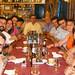 Cena verano flikcr elche/elx by educrevillent
