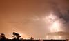 East Houston Lightning